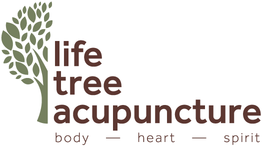 Life Tree Acupuncture